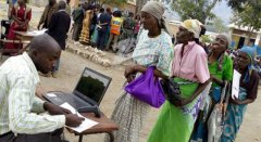 Govt to Increase Social Cash Transfer Beneficiaries